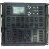 高压水声功率放大器系列新品