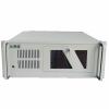 工控机 HPX-610