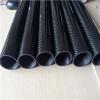 四川批发碳纤维圆管方管异形管强度高重量轻