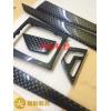 供应碳纤维汽摩零部件规格定制