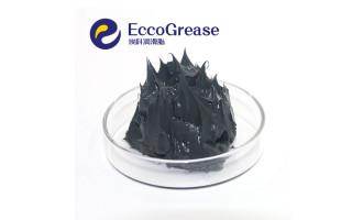 埃科推出设计用于电镀设备的长寿命导电润滑脂ECF816-2C