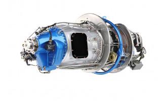 俄罗斯LMS-901轻型多用途飞机将配装通用电气航空公司H80发动机