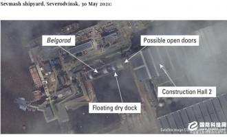 俄罗斯测试战略力量